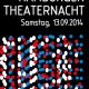 hamburger theaternacht