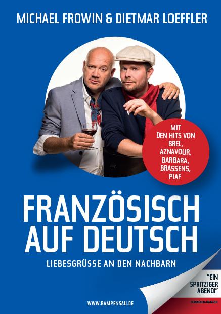 franzoesisch-auf-deutsch